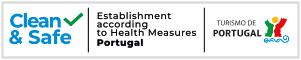 Clean & Safe - Health Measures